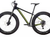 Cannondale CAAD primera bike firma integra distintiva horquilla Lefty