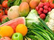 Cocinar verduras para mantengan propiedades