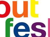 Santo Domingo. 6ta. OUTFEST 2015 Festival Internacional cine LGBT