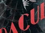 Drácula: versión español