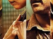 True detective. Temporada (True Season Nick Pizzolato Cary Fukunaga HBO, 2015. EEUU)