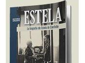 Estela biografía estela carlotto
