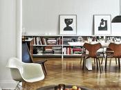 casa directora creativa H&M Home Estocolmo
