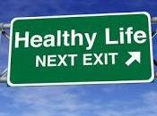 consejos para viajar salud