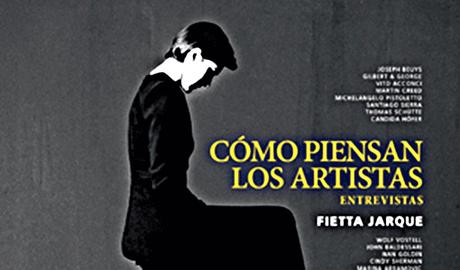 36 Feria del Libro Ricardo Palma: Lo que no te puedes perder