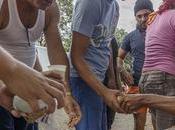 Prosigue búsqueda solución para cubanos Costa Rica
