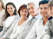 Gobierno sucesión empresa familiar latinoamericana