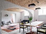 Apartamento Rustico Berlin