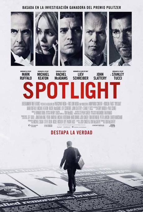 spotlight-cartel-castellano