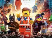 Lego® Movie (2014)