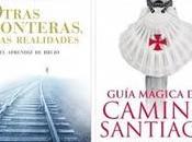 Especial Navidad: Libros para amantes misterio