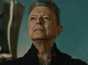 David Bowie está vuelta 'Blackstar'
