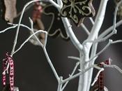 """Galletas jengibre arbol low-cost para navidad """"tus mejores recetas navideñas"""""""