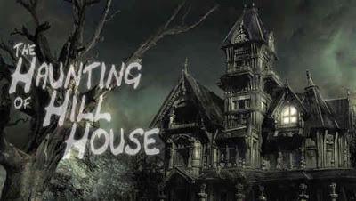 Close Up!: La maldición de Hill House y sus adaptaciones al cine
