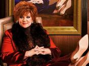 "Primer póster trailer v.o. jefa (the boss)"", nueva comedia melissa mccarthy"