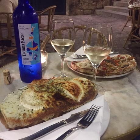 Un fin de semana en girona qu hacer y d nde comer paperblog - Donde pasar un fin de semana romantico en espana ...