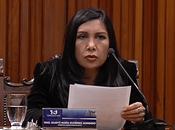 """Pretenden comisión viaje Venezuela """"políticos"""" presos: Presidenta condena documento injerencista Corte Suprema Chile"""