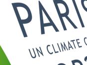 ¿Conoces objetivo Cumbre Clima París?