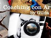 Coaching Arte