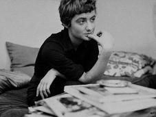 Todo aprendí Proust, Françoise Sagan