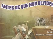 LIBROS. Discos esenciales Rock Mexicano.