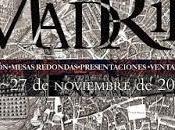 """Historia Urbana Madrid """"Madrid Edita"""""""