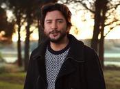 "Videoclip viaje arlo"" tema aventura vivir"" interpretado manuel carrasco"