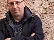 Entrevista Santiago Álvarez