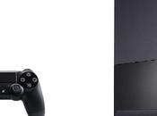 Sony confirma esta trabajando emulación juegos