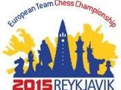 Magnus Carlsen Campeonato Europa Equipos, Reykjavik 2015 (VI)
