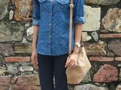 Comfy Outfit Tips para lograr este look!