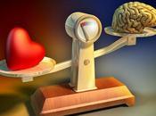Neurociencias: Dime Piensas diré Sientes