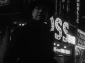 Thief 1952
