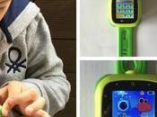 Kids Smart Watch Imaginarium. Prueba producto