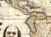 línea melódica América Central Su...