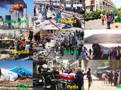 Amenaza Extremismo Islámico