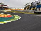 week later: Interlagos Brasil 2015