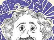 Einstein: vida genio historieta