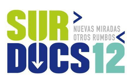327 cuadernos tiene su estreno nacional este domingo en #SurDocs cc @Surdocs