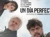 perfecto (2015)