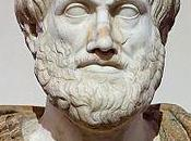 Aristóteles: ciencia naturaleza