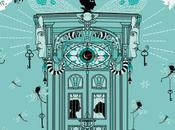 Silber segundo libro sueños Kerstin Gier