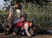 solución definitiva problema refugiados