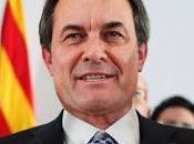gran mentira independencia catalana