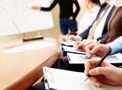 formación servicio productividad