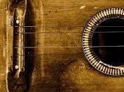¿Qué significa soñar guitarra?