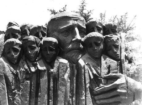 Francisco Ferrer i Guardia, masón y libertario