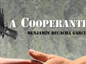 cooperante (XIII)