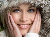 Consejos para cuidar piel invierno