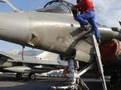 Tercera Guerra Mundial: conflicto bélico nadie quiere razón existencia #USA #Rusia #Siria